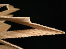 popsicle-stick-project-alternative-view-i
