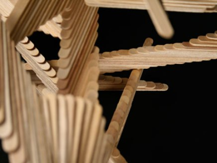 popsicle-stick-project-alternative-view-ii