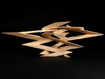popsicle-stick-project-popsicle-sticks-and-glue